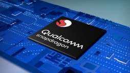 Snapdragon 898 will be Qualcomm's Next-Gen Flagship Chipset
