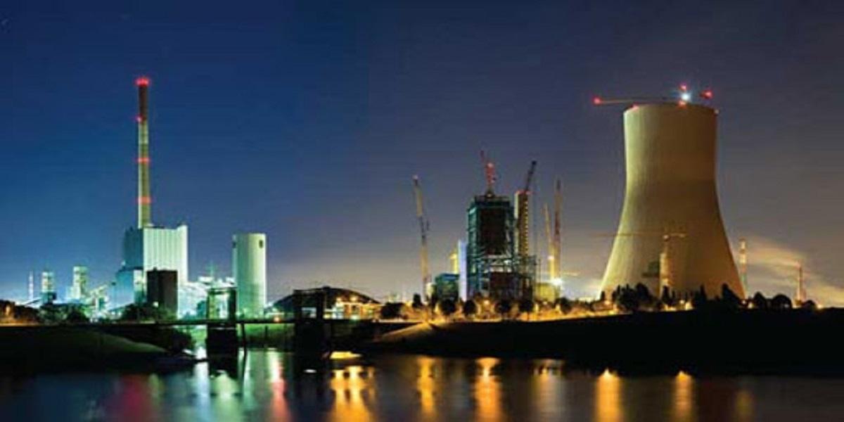 SAPM briefs US diplomat on Pakistan's energy sector