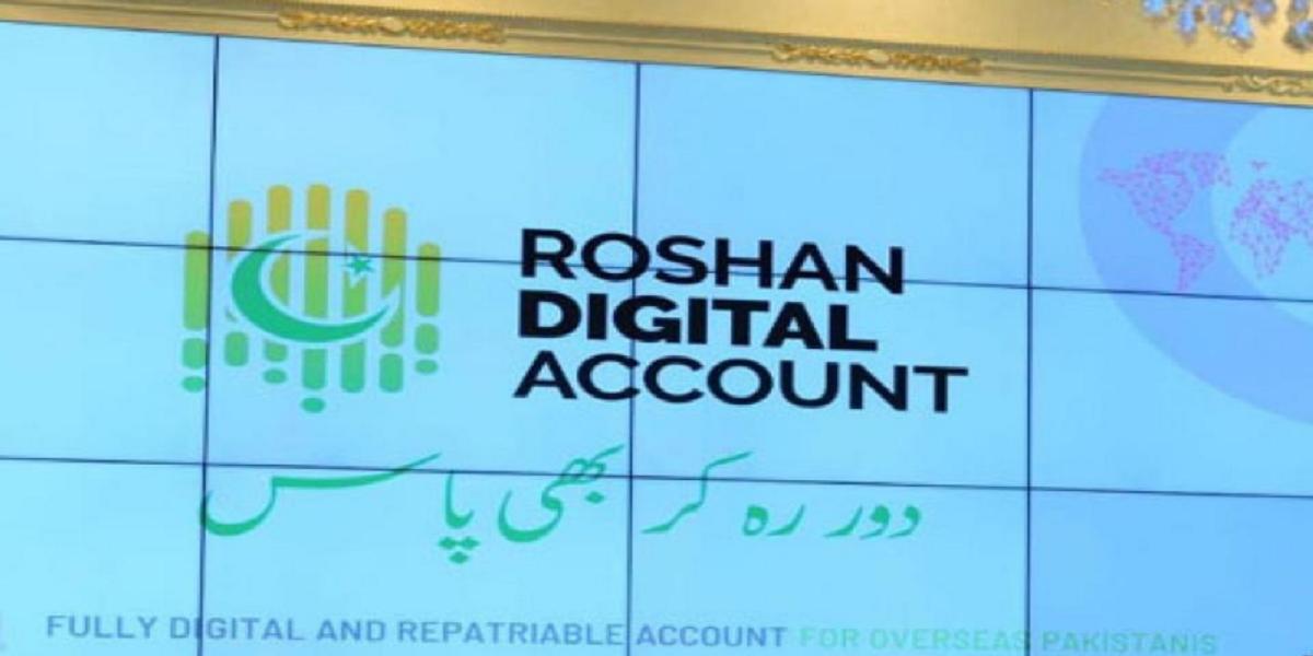 SBP starts releasing regular data on Roshan Digital Accounts, record inflows reported