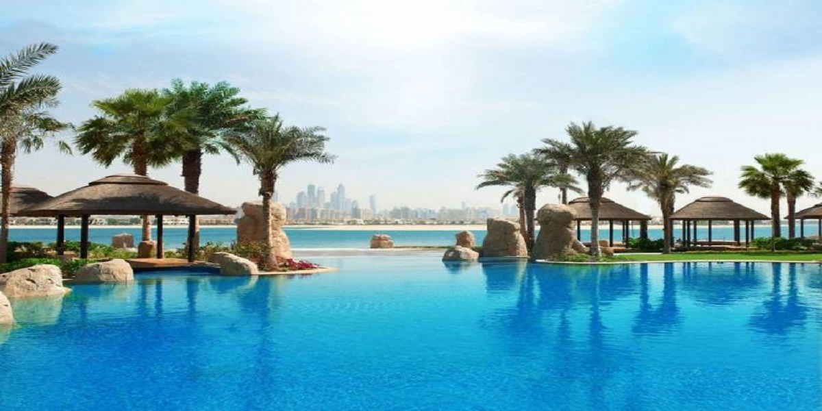 Sofitel Dubai the Palm Appoints Sandhya Arun as new Reservations Manager