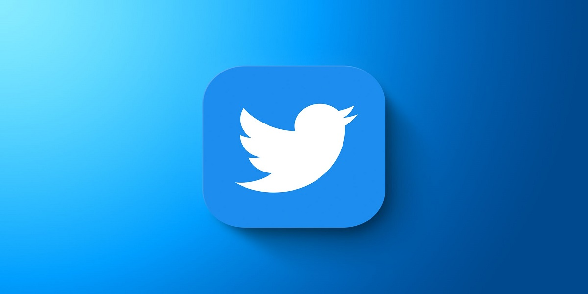 Twitter wishes to enlist your assistance in creating new privacy features