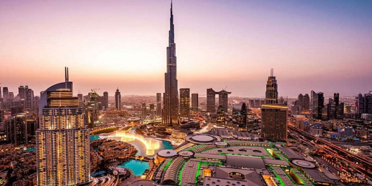 UAE launches work permits for Golden Residency holders