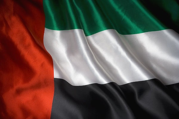 UAE inflation turns positive for the first time in 31 months