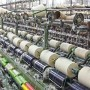Value-added textile exporters slam 300% higher taxes