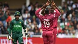 Cricket, Pakistan, West Indies