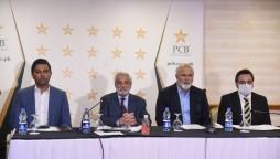 Cricket, PCB, BCCI, KPL