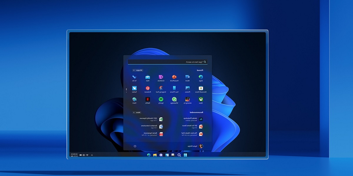 Windows 7, Windows 8.1 Will Not Support Direct Upgrade To Windows 11