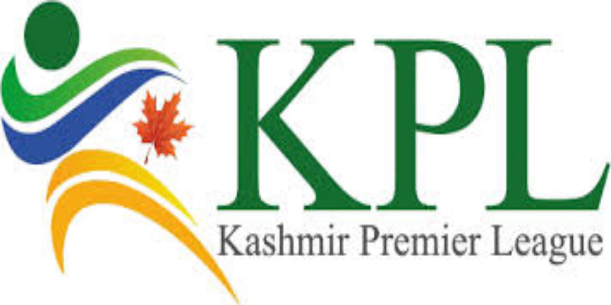 BCCI Threatens Foreign Players With Ban For Participating In Kashmir Premier League