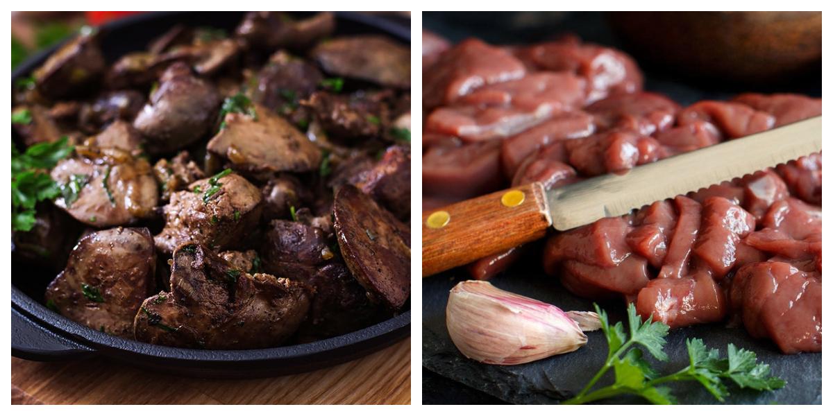 Eid ul Adha 2021: Health Effects Of Eating Organ Meat Like Liver, Heart And Brain