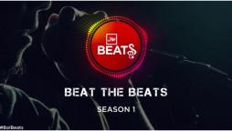 BOL Beats' Much Awaited Track 'Ek Dum' Is Out Now! Watch Video