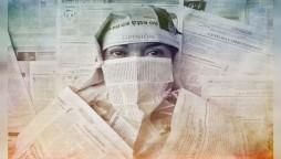 Afghan Authorities Arrest Four Journalists On Charges Of Spreading Propaganda