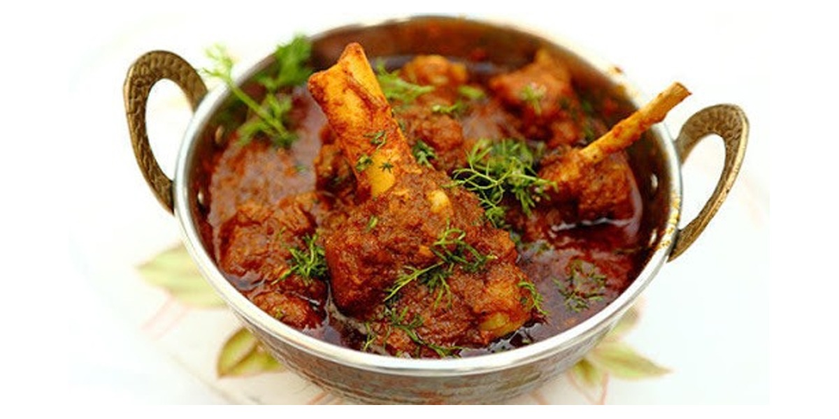 Eid ul Adha 2021: How Much Meat Should An Individual Eat In 24 Hours?