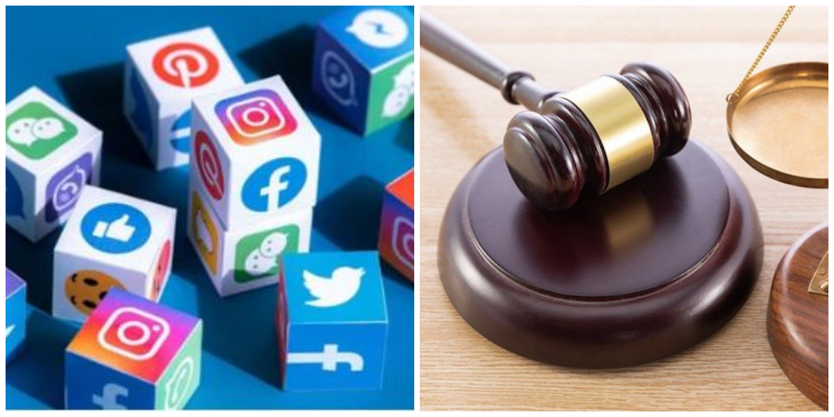 Judges Banned From Using Social Media In Punjab