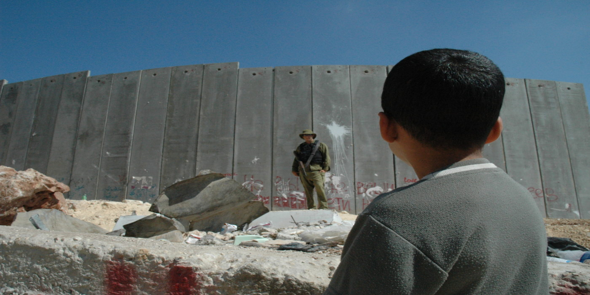 Israeli Settlements In Occupied West Bank Are War Crimes: UN