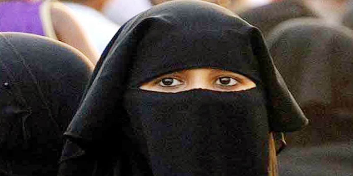 India Launches Probe Into 'Auction' Of Muslim Women On Website