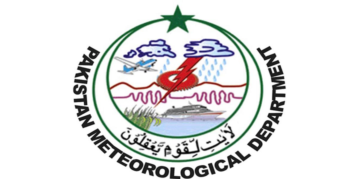 Karachi Weather: Met Department Predicts Clouds With Rain Showers