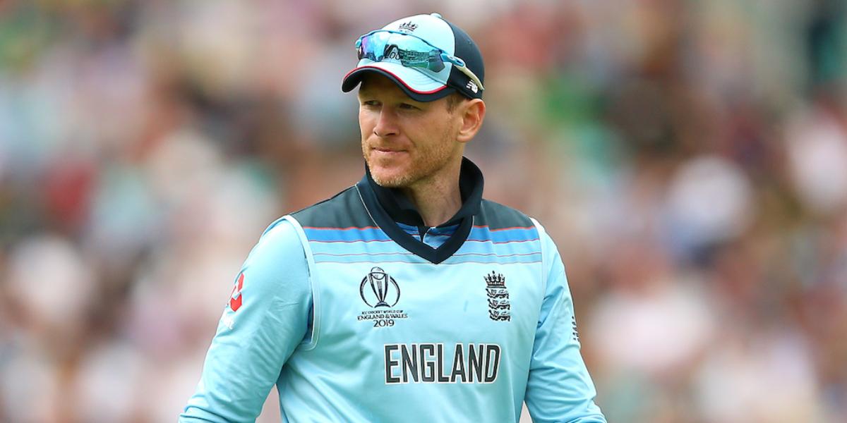 Pakistan England T20I