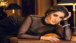 why did Mehwish Hayat refused To Work In Bollywood