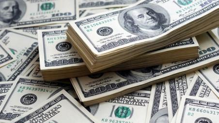 In Virginia, sports betting has surpassed the billion-dollar threshold
