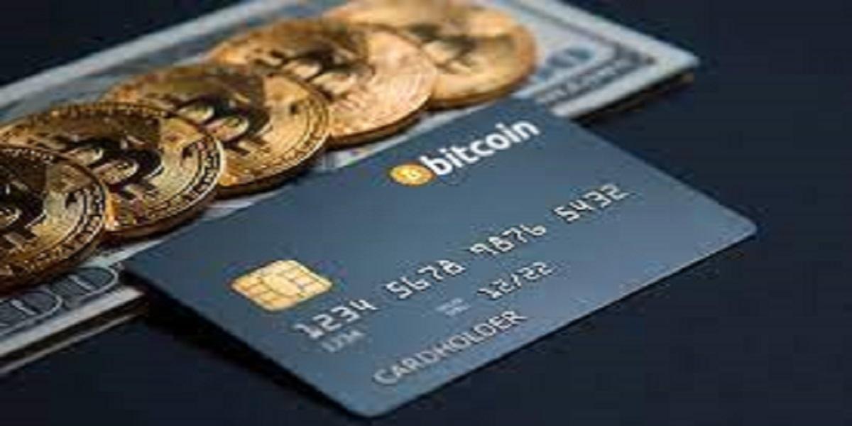 CryptoSpend