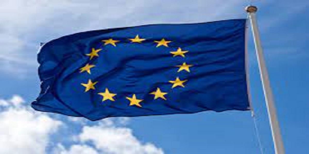 New EU agency