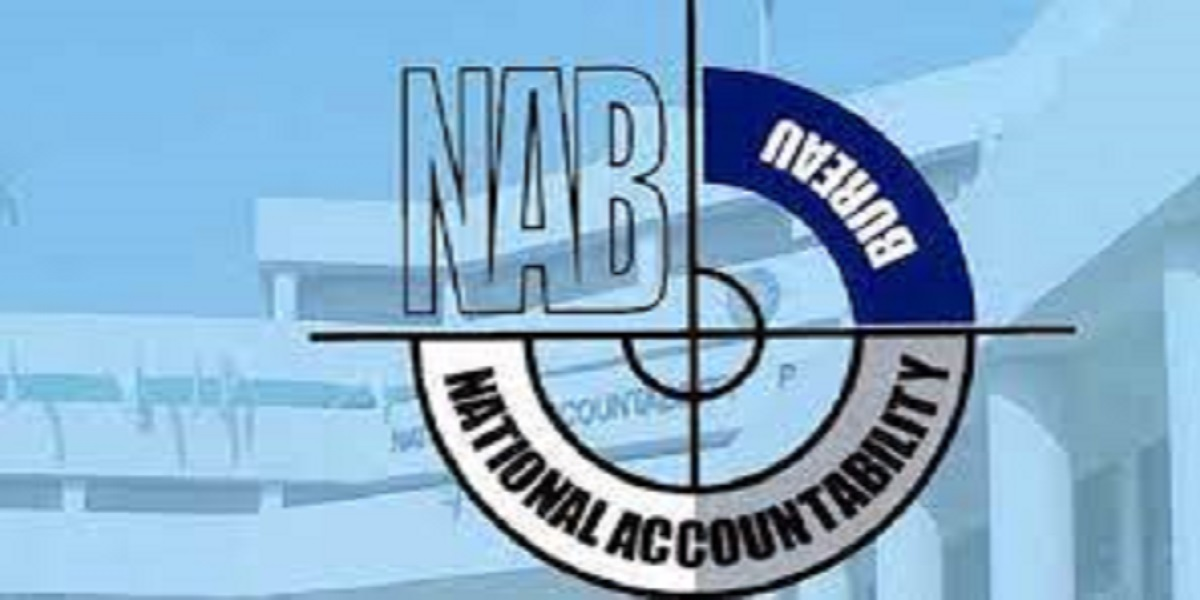 NAB Sukker Attack: Police and NAB Face to Face over Registration of Case