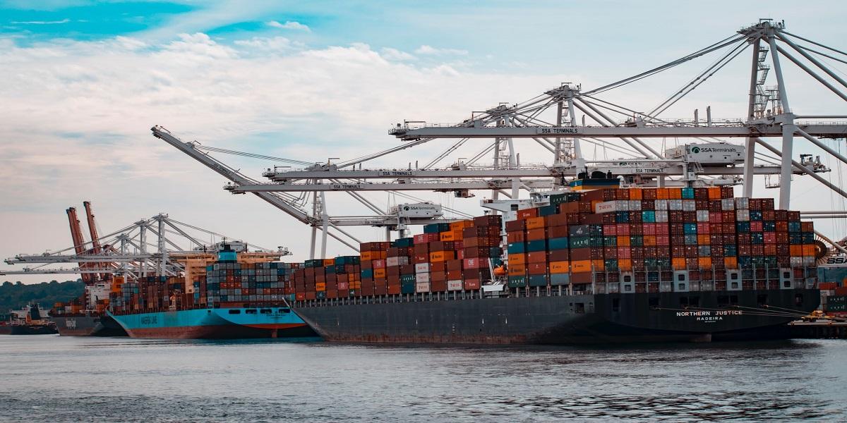 Pakistan's exports to Australia