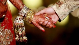 best age to get married