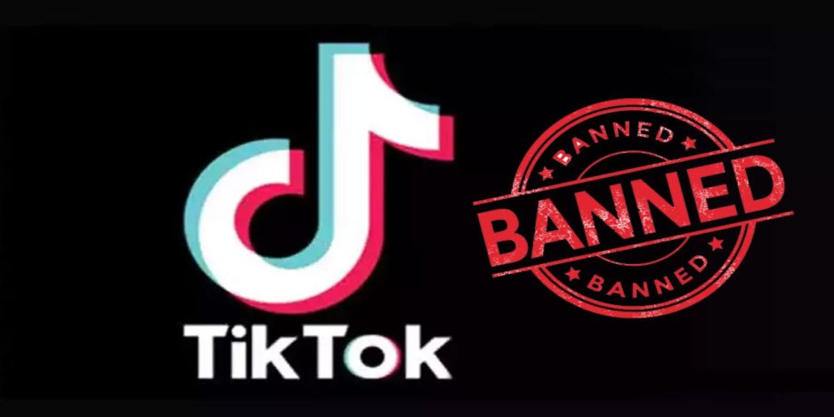 TikTok responds to SHC's ban in Pakistan