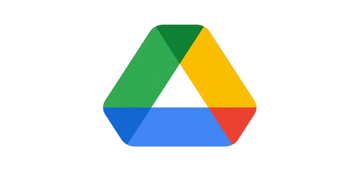 Google Drive Now Allows You to Block Other Users