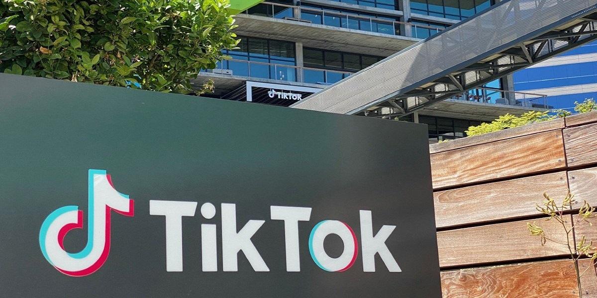 TikTok removes six million videos in Pakistan in response to a ban