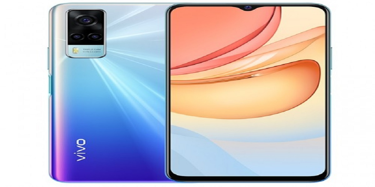 Vivo Announces Y53s 4G with Helio G80 and 64MP Triple Camera