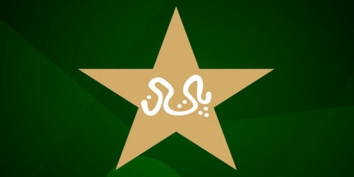 Tokyo Olympics Pakistan national athletes