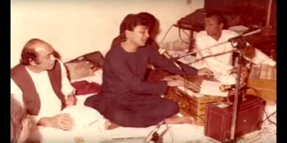 Asif Mehdi hospital