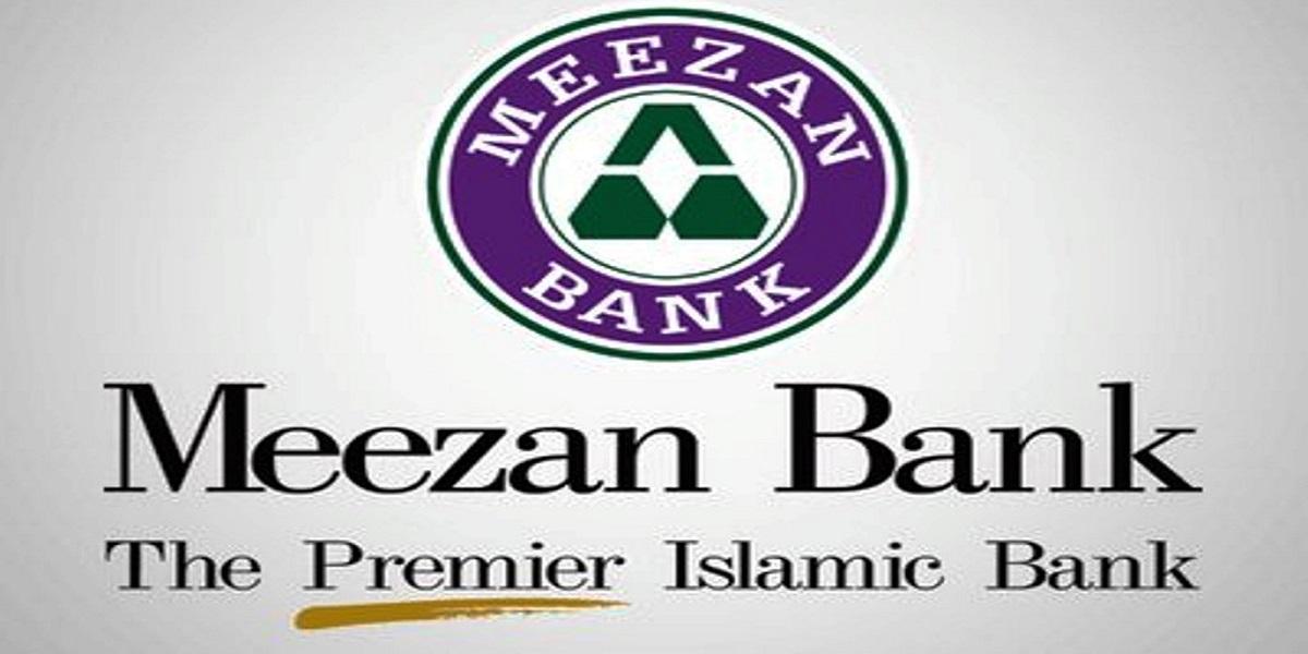 Meezan Bank's Shariah Board approves issuance of Ijara Sukuk