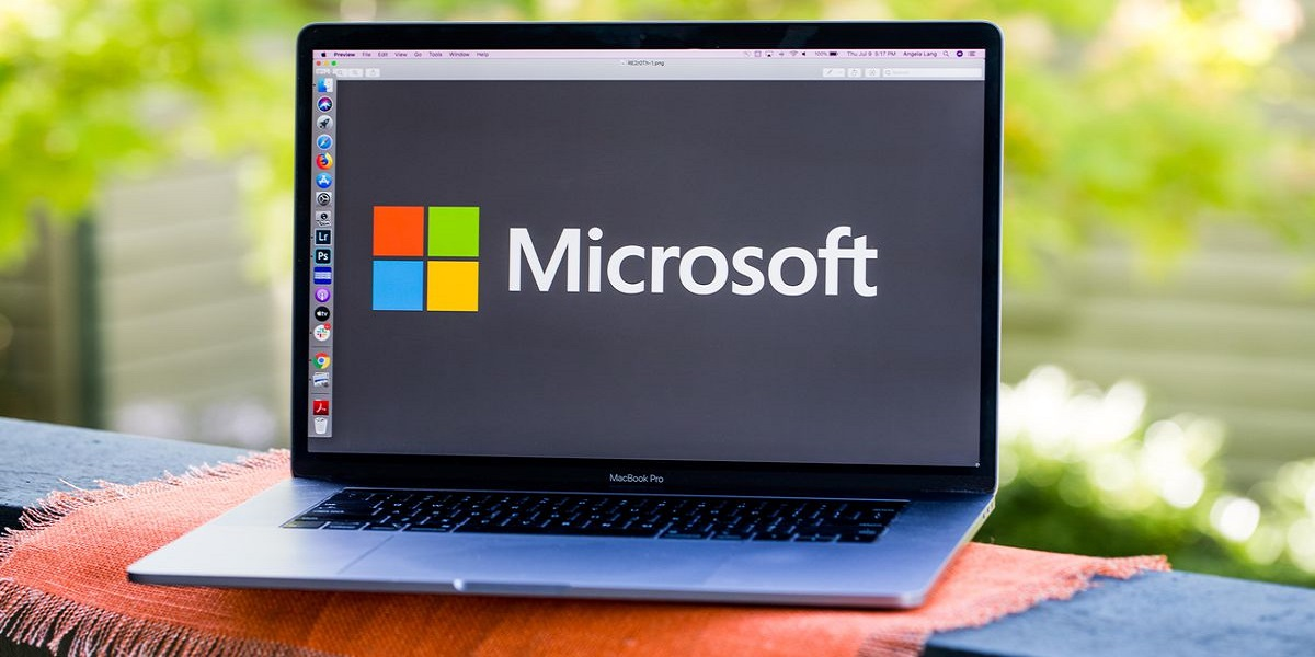 Microsoft intends to provide a $1,500 pandemic bonus to all employees worldwide