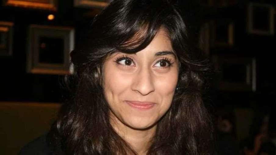 Noor Mukaddam Murder