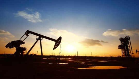 New Oil And Gas Reserves Discovered In Khyber Pakhtunkhwa