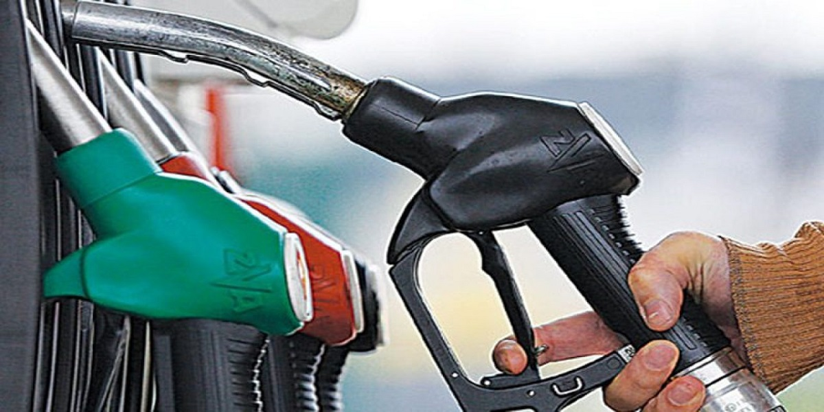 Govt releases 100% funds allocated under PSDP for petroleum sector