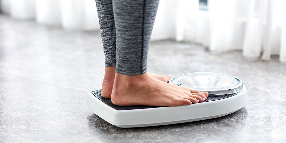 How to Lose Weight Naturally and Quickly