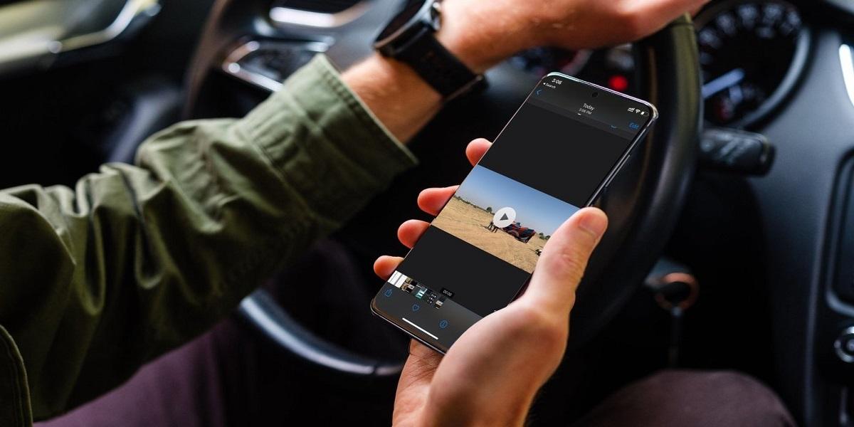 Sending high-resolution WhatsApp videos may get better and easierSending high-resolution WhatsApp videos may get better and easier