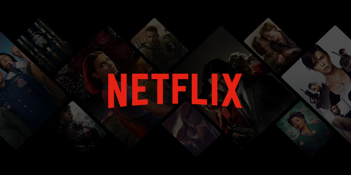 Netflix Might Launch Game Streaming Service Like Stadia and Xbox Cloud