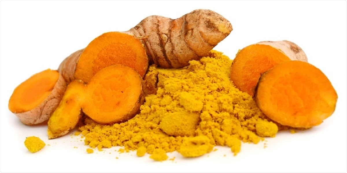Mustard seed, wall rocket and turmeric extracts are helpful against SARS-CoV-2