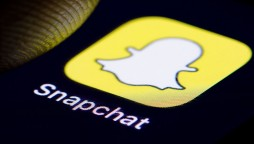 Snapchat Crashing for a lot of Users Again: Issue Related to Log In