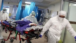 covid-19 deaths pakistan