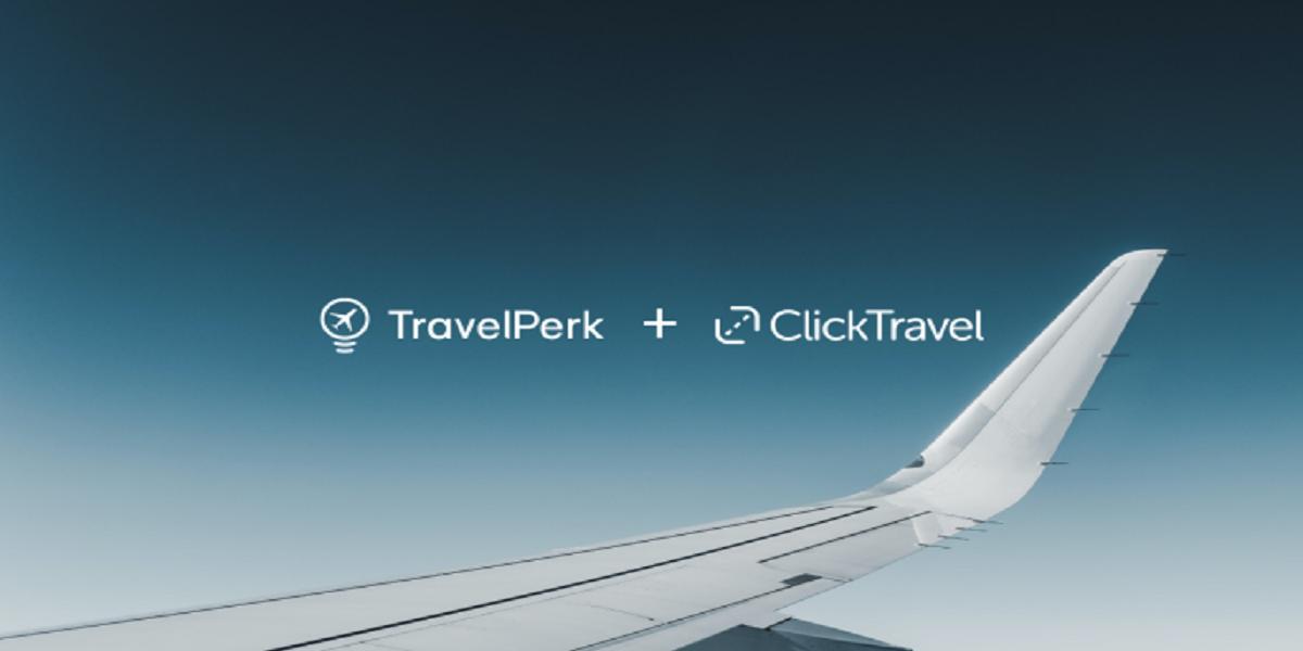 Spanish Rival Travel Perk Acquires Click Travel Company