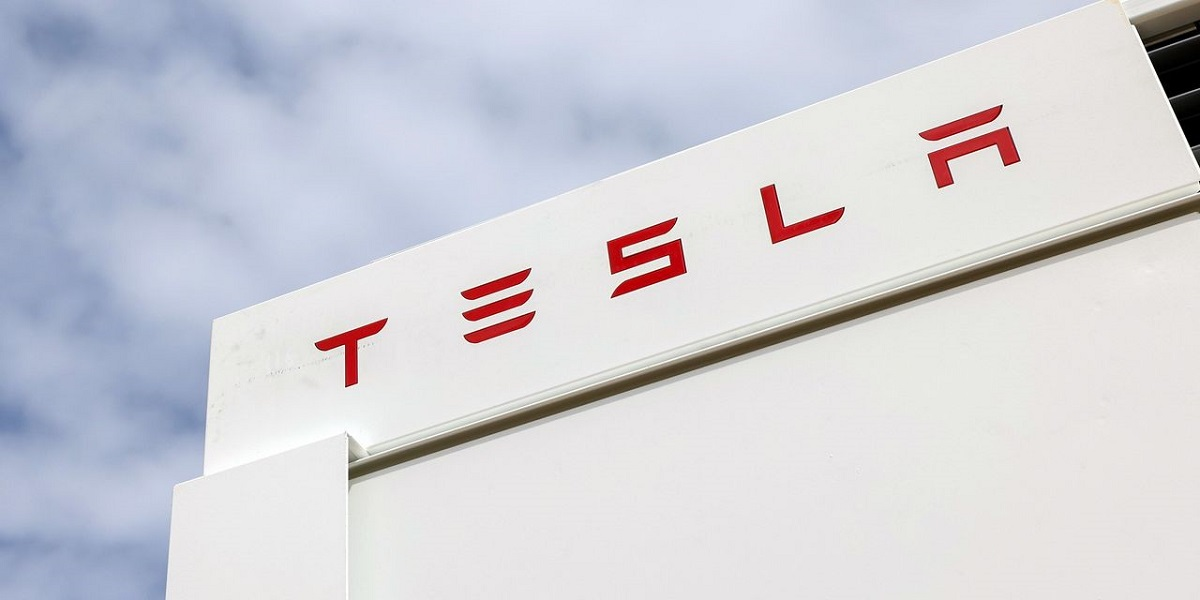 Tesla Megapack Catches Fire at Victorian Big Battery