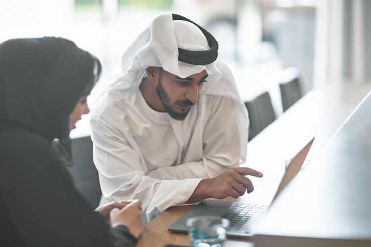 saudi freelance