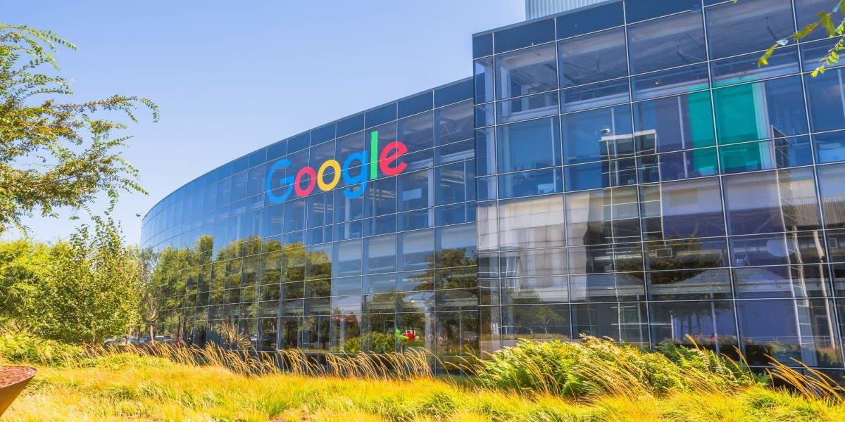 Did you know? Google has recently launched death benefits for employees,