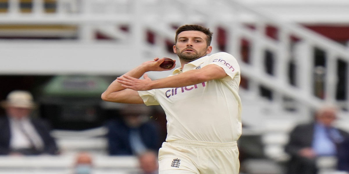 England vs India: Wood ruled out of third test amid shoulder injury